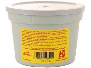 Mycia pasta citrónová 500 g