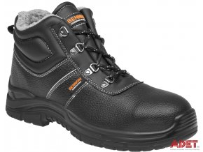 bennon basic winter high Z23252 front 3
