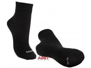 pracovne ponozky bennon sock air D26001 pairA 1
