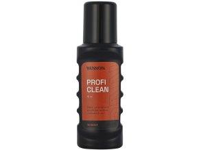 cistiaci a impregnacny prostriedok profi clean 75 ml OP1700 product 1