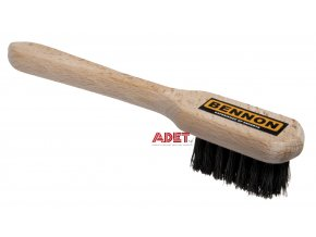 mazaci karac profi brush polish OP1400 productA 1
