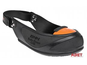 bezpecnostny navlek na obuv D12001 XL front 1