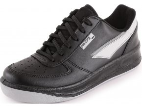prestige lacing low M86808 60 profile 2 vlajka