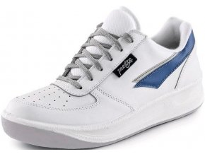 prestige lacing low white M86808 10 profile 2 vlajka