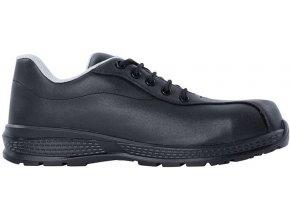 nohavice do pasa cerva 03020191 MAX EVOLUTION pants blue 1
