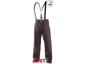 pracovne nohavice cxs mofos 1180002700