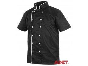 pracovny rondon cxs chef 1150146801