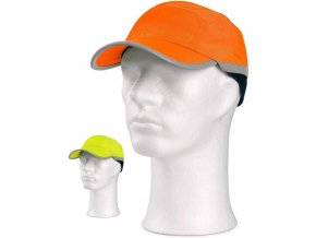pracovna ciapka reflexna cxs callum 4310149