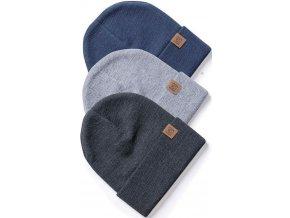 pracovna ciapka cxs oleg zimna 1820010800