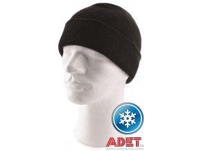 pracovna ciapka cxs kulich zimna 1820011800
