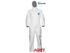 pracovny overal tyvek classic xpert 1160005100