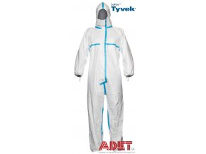 pracovny overal tyvek classic plus 1160002105