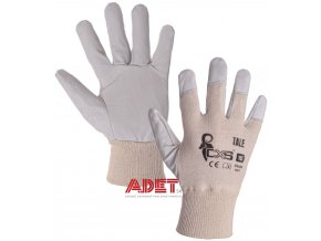 pracovne rukavice cxs tale 321001200000