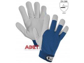 pracovne rukavice cxs technik a 321008640100