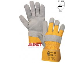 pracovne rukavice cxs dingo 3210001000
