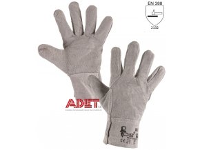 pracovne rukavice cxs kala 310000100010