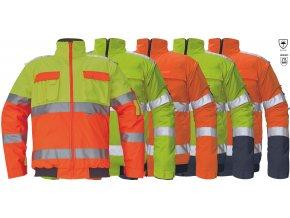 pracovne rukavice cxs bojar 3210019000