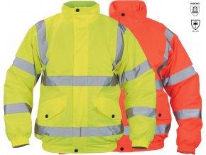 pracovne rukavice cxs meka 3100004000