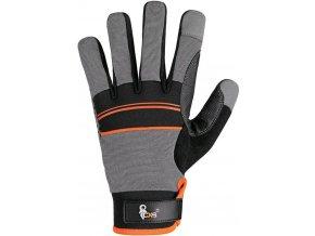 pracovne rukavice cxs caraz 322001751009