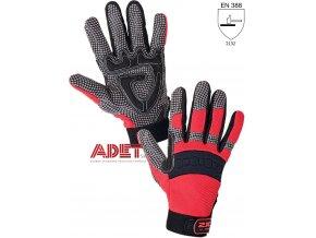 pracovne rukavice cxs shark 3220003260