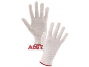 pracovne rukavice cxs sawa 3330001100
