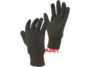 pracovne rukavice cxs noe 3340002600
