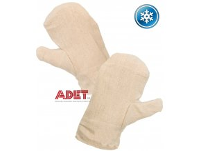 pracovne rukavice cxs doli 331000710011