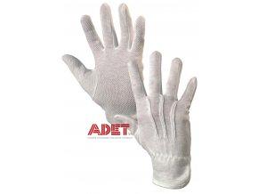 pracovne rukavice cxs mawa 3310002100