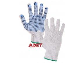pracovne rukavice cxs falo 3340001105