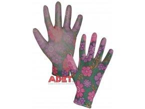 pracovne rukavice cxs leiva 3440051999