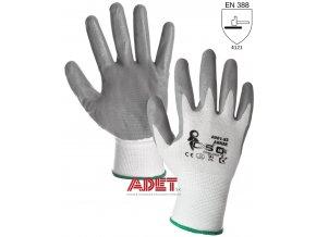 pracovne rukavice cxs abrak 341000110900