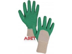 pracovne rukavice cxs arbol 342003150100