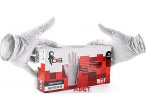 pracovne rukavice cxs bert 352000210000