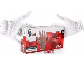 pracovne rukavice cxs mose 353000111300
