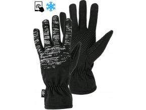 pracovne rukavice cxs zimne frey 370007480000