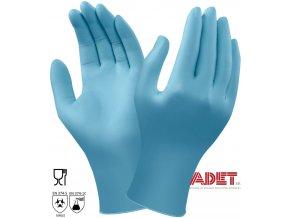 pracovne rukavice cxs ansell versatouch 92 200 366000540000