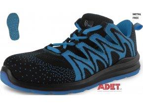 pracovna obuv xcs texline molat s1p 212604980600