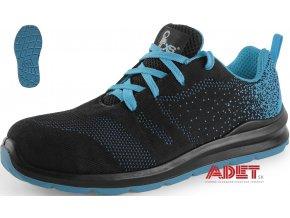 pracovna obuv cxs texline kornat o1 212303280600