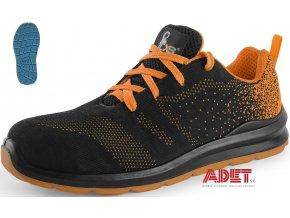 pracovna obuv cxs texline cres s1 212507680300