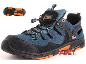 pracovna obuv cxs land cabrera s1 213506580600
