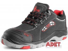 pracovna obuv cxs rock aplit s3 212806680000