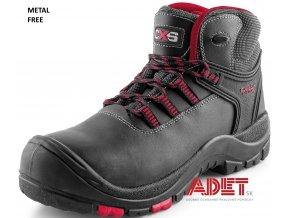 pracovna obuv cxs rock granite s3 211800480000