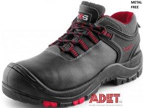 pracovna obuv cxs rock ore s3 212800280000
