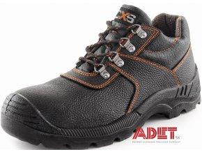 pracovna obuv cxs stone pyrit s3 212800380000