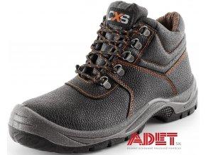pracovna obuv cxs stone apatit o1 211300280000