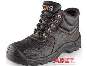 pracovna obuv cxs stone marble s3 211800580000