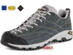 pracovna obuv cxs bestard rando 212901780000