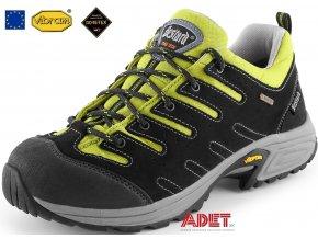 pracovna obuv cxs bestard cami 222000680200