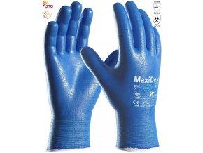pracovna obuv cxs gotex nelion 221002080000
