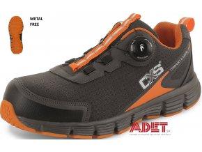 pracovna obuv cxs island navassa s1p 212605570300